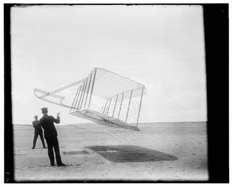 8 things you didn t about orville wright pbs newshour