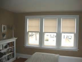 bedroom window blinds ideas myideasbedroom com