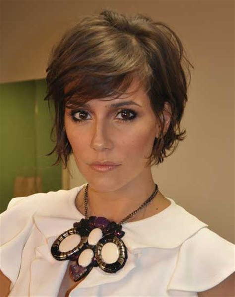 cute short hair cuts for womens at the age 35 cute short cuts for women short hairstyles 2017 2018