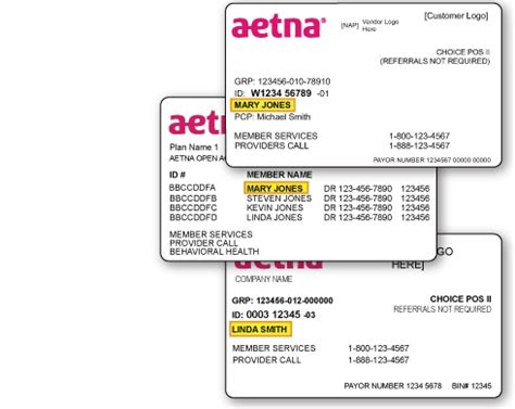 Aetna Free Gift Card - aetna dental phone number 28 images annuityf aetna annuity customer service aetna