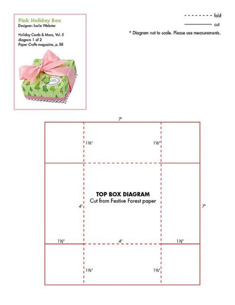 paper gift card template best 1041 paper craft images on diy and crafts