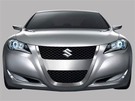how can i learn about cars 2012 suzuki sx4 navigation system wallpapers download suzuki cars wallpapers 2012