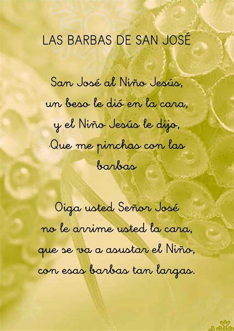 poemas de navidad poes 237 a navidad 3 wchaverri s blog