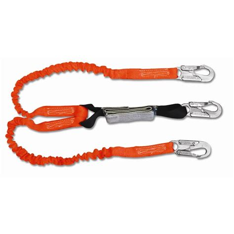 construction safety construction safety lanyards