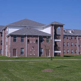 grambling housing project portfolio