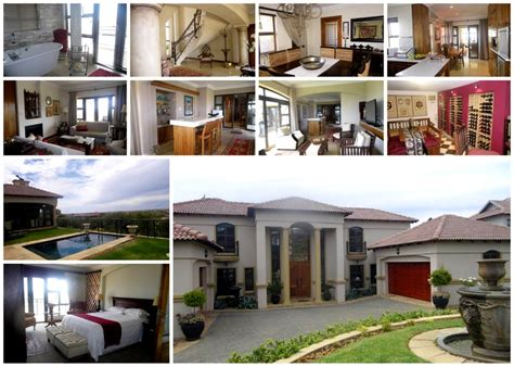houses to buy in bloemfontein property pick architectural beauty in bloemfontein