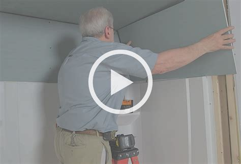 how to secure a bathtub how to secure a bathtub installing a direct to stud shower enclosure at the home depot
