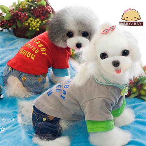 pomeranian clothing popular pomeranian clothes buy cheap pomeranian clothes lots from china