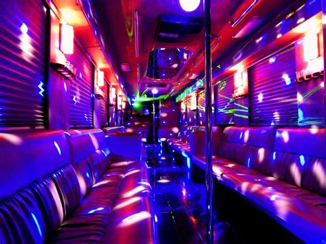 party bus with bathroom 17 best images about bachelorette parties on pinterest