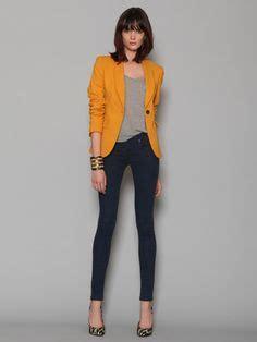 mustard color blazer mustard blazer on blazers leopard print scarf