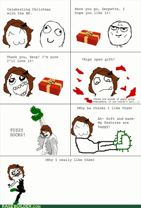 rage comics rage comics laugh out loud pinterest