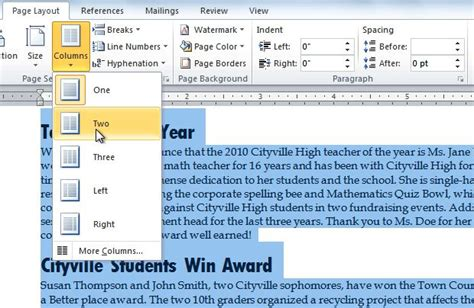 microsoft word layout columns 7 best images about forms on pinterest hr interview fit