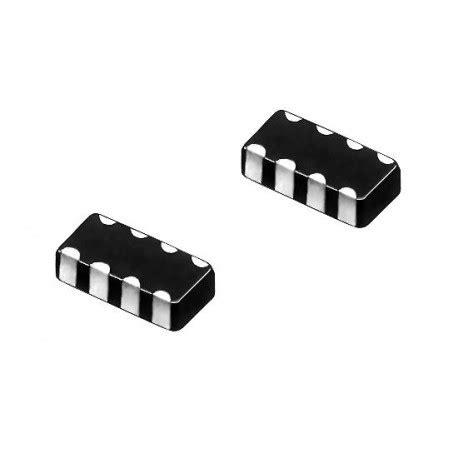 capacitor tier capacitor array murata 28 images capacitor tier list 28 images patent us6532143 tier array