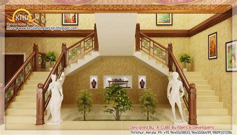 Kerala Home Design Blogspot 2011 Archive | kerala home design blogspot 2011 archive 3d interior