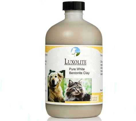 mikaly clay vitamins reviews luxolite hydrated clay for cats indigestion vitality