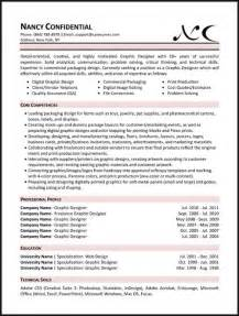 exle of functional resume skill based resume exles functional skill based