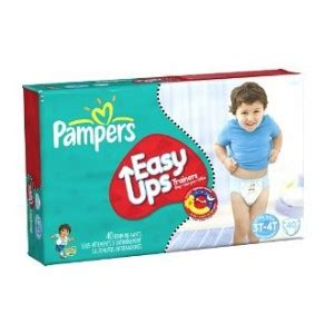 printable coupons pers easy ups 2 1 pers easy ups printable coupon upcoming cvs deal
