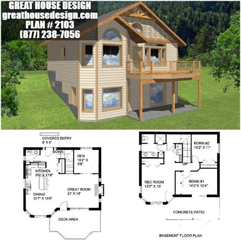 insulated concrete forms house plans 119 best insulated concrete form homes by great house