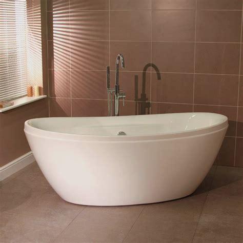 bathtub names evora free standing oval bath