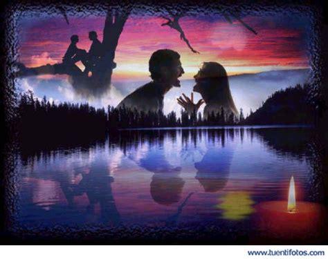 imagenes musicales romanticas imagenes romanticas by sonia 94 on deviantart
