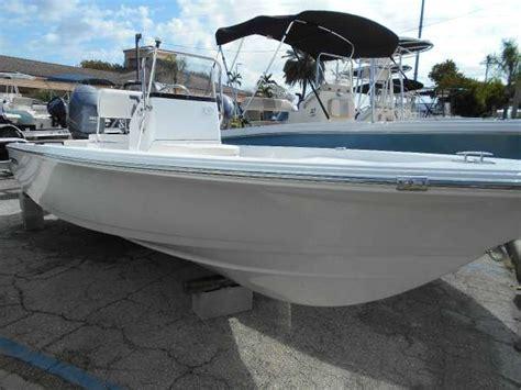 bay boats for sale florida sportsman boats 18 island bay boats for sale in florida