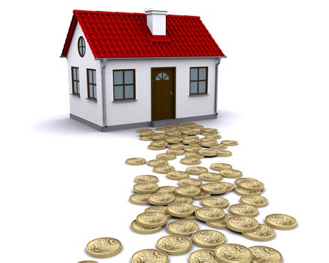 buying a house with inheritance money 5 ways to build wealth in real estate dream weaver team