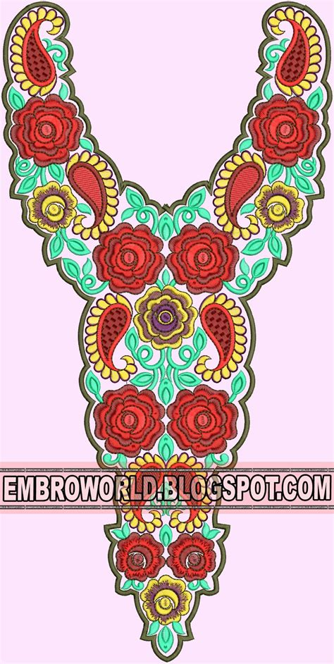 embroidery design boutique 2 embroidery design on pinterest embroidery designs