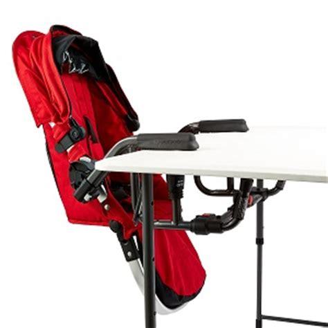 nuna high chair nz baby jogger hychair free shipping