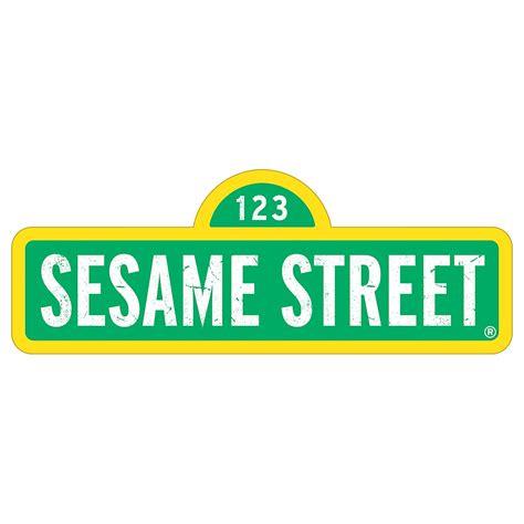 street logos street graphics street signs www imgkid com the image kid has it