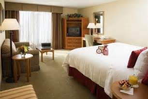 book crowne plaza fort myers in fort myers hotels