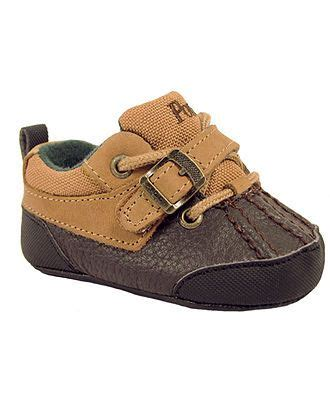 toddler duck boots duck boots ducks and baby boy on