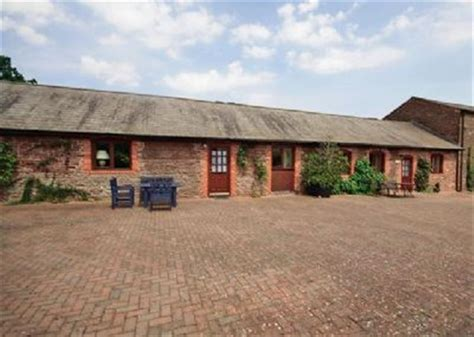 bridle cottage from hoseasons bridle cottage is in ross