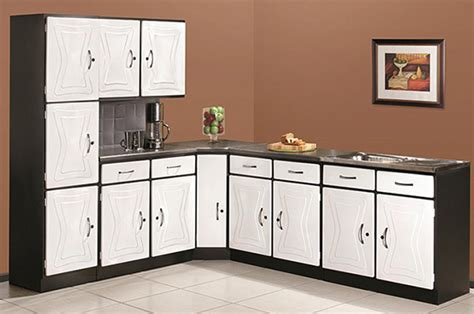 Kitchen Units In South Africa by Manufacturers Of Steel Kitchen Units Jayfurn Industries