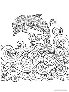 coloring pages of dolphins and whales dolphins and whales coloring pages 1 1 1 1