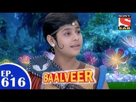 baal veer episode 623 13th january 2015 baal veer ब लव र episode 615 2nd january 2015