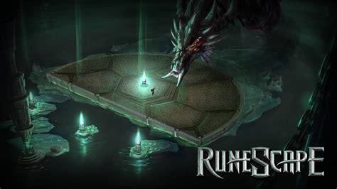 Runescape Giveaways - runescape wallpapers