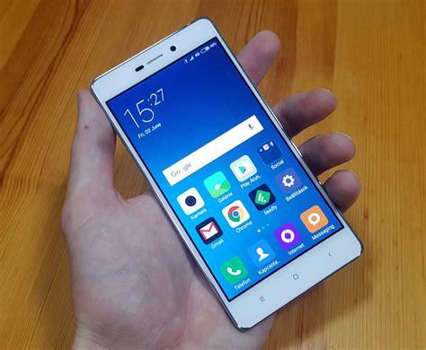 Xiaomi Redmi 3 Pro 332gbcek Bonusnya xiaomi redmi 3 pro teszt a k 246 z 233 pkateg 243 ria bajnoka napidroid