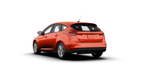 Varney Ford by 2018 Ford Focus For Sale In Newport 1fadp3k27jl298114