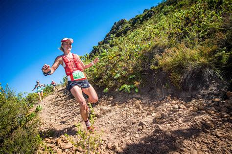 Run Run gauntlet thrown at 2017 cell c africanx trailrun 1 trail running events south africa