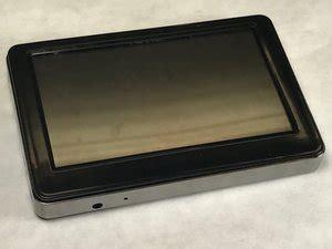 tablet repair ifixit