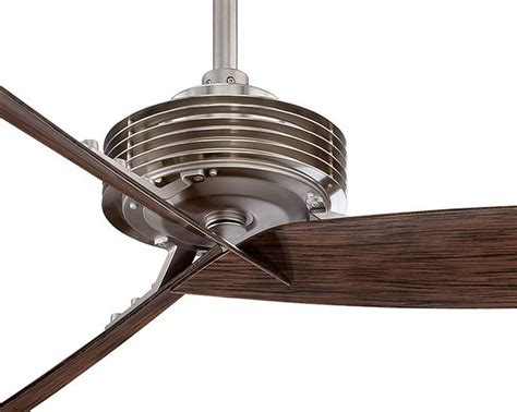 rustic outdoor ceiling enamour lights outdoor cieling ceiling fans for lights