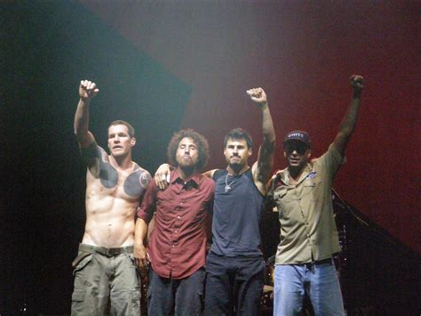 lead singer rage against the machine rage against the machine discography wikiwand