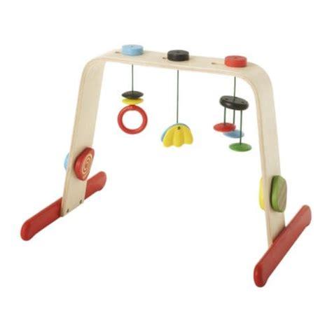 Ikea Leka Mainan Gantung Bayi leka mainan bayi ikea