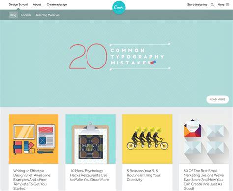 canva design school 5 tools per creare contenuti grafici sui social webhouse