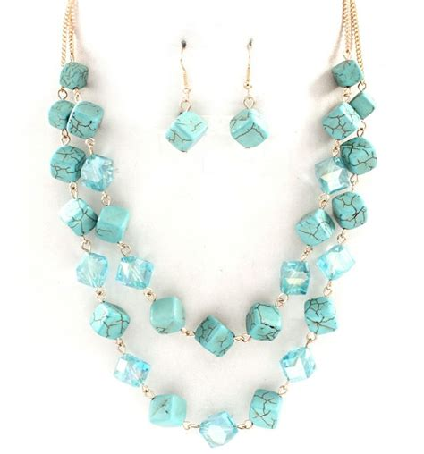 beautiful for jewelry 15 beautiful jewelry designs and sles mostbeautifulthings