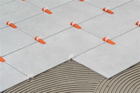 tecniche di posa piastrelle raimondi s p a professional tile tools basi 3d 3d