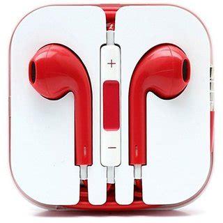 Earphone Earpods Iphone 5 5s 5c 6 6 Ipod 5 Original 1 earpods for apple iphone 5 5s 5c 6 6plus earphones with