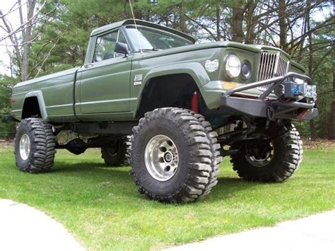jeep gladiator lifted jeeps and jeep girls some nsfw some pics and vids are my