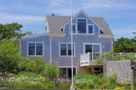 Surfside Cottages Wellfleet Ma by View Cape Cod Cottage