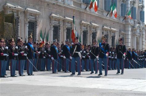 test ingresso accademia militare i segreti dell accademia militare
